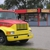 Action One Automotive & Towing