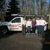 Environmental Services Pest Control, LLC