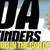 DDA AutoFinder & Credit Repair