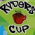 Rider's Cup of Wny