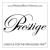 Prestige Realty LLC