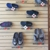 Stolani Comfort Shoes and Repair