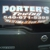 Porter's Towing llc