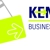 Kennedy Business Solutions