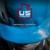 US Engineering Co