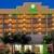 Holiday Inn ORLANDO SW - CELEBRATION AREA