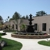 Twin Oaks Rehabilitation & Nursing Center
