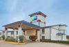 Holiday Inn Express Hope, Hope AR