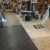 Xtra Option Design Flooring Inc