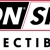 RDB Holdings And Consulting LLC D.B.A Athlon Sports Collectibles