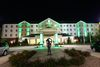 Holiday Inn EFFINGHAM, Effingham IL