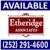 Etheridge Associates Inc