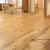 Morse Hardwoods & Millwork Co