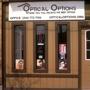 Optical Options