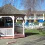 Days Inn Redwood City - Redwood City, CA