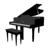 Patton Piano Service
