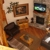 Vacation Homes In Branson