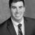 Edward Jones - Financial Advisor: Nicholas A Mason