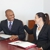 Inspire Career Consultants