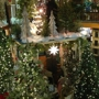Tis The Season Christmas Shop - Millersburg, OH