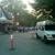 Big Moe Taxi services