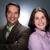 Crovatto Steven & Megan Edwards DMD PA