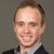 Allstate Insurance: Yaakov Schmell