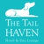 The Tail Haven Hotel & Day Lounge