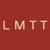 L & M Transmission & Towing
