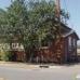 Hale Lumber Co