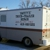 Smitty's Truck-Trailer Repair