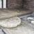 Dan's Stamped Concrete