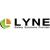 Lyne Corporation