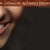 Jason C. Campbell, DDS Cosmetic & Family Dentistry