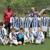 Alba Soccer Association Inc