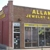 Allan's Jewelry & Loan Inc