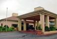 Quality Inn - Memphis, TN