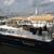Seafarer Canvas @Norwalk Cove Marina