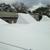 Seamless Roofing LLC