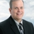 Ed Kandrack, Berkshire Hathaway HomeServices The Preferred Realty