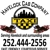 Havelock Cab Company