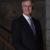 Jeffrey A. Dehon, Atty at Law