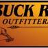 Buck Rub Outfitters LTD