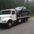 Henrico Towing and Recovery Inc.