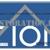 Zion Restoration Inc