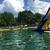 Green Acres Lake Park