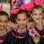 Piedmont School of Music & Dance