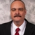 Allstate Insurance: Gustavo Espinosa
