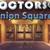Doctors @ Union Square