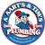 A AArts Speedy Plumbing